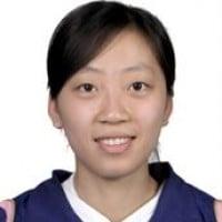 Zhang Xiaoting