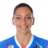 Melissa Doná