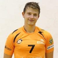 Filip Biegun