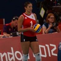 Sehryne Hennaoui