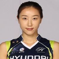 Yoo-Mi Han