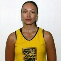 Yana Shevchuk