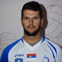 Irfan Hamzagić
