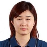 Min-Ji Kim