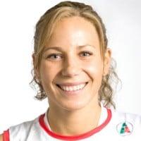 Sonja Percan