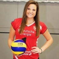 Nicole Walch
