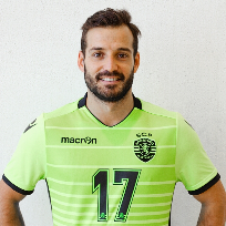 João Fidalgo