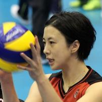 Naoko Yataka
