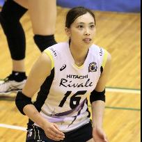 Eri Higashihara