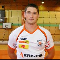 Paweł Gajowczyk