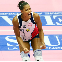 Adenízia Silva
