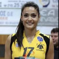 Anna Kavatha