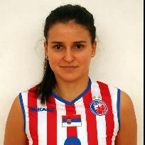 Anastasija Sekulić