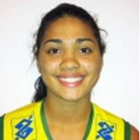 Gabrielle Marcondes