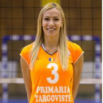 Ivana Đerisilo