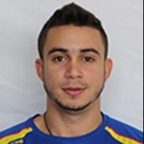 Jhoser Contreras