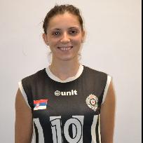 Jelena Medarević