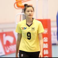 Đặng Thị Kim Thanh