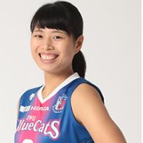 Satoe Mitsuhashi