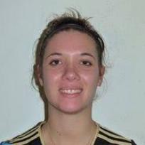 Marie-Océane Pieri