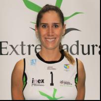 Beatrix Melendez Pal