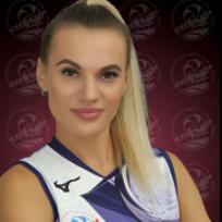 Margarita Panycheva