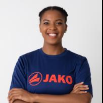 Jazmine White