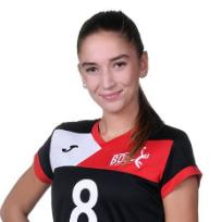 Patricia Juraszik