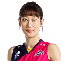 Se-Young Kim
