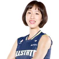 Youn-Joo Hwang
