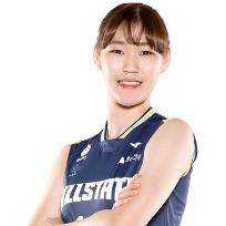 Ju-Hyang Kim