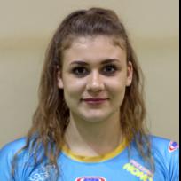Nikolina Fabris