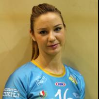 Marina Corić