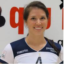 Kayla Neto