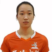 Qiongjie Lin
