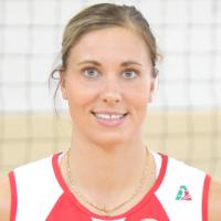 Saara Esko