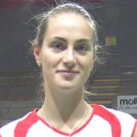 Polina Liutikova