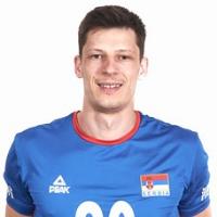 Srećko Lisinac