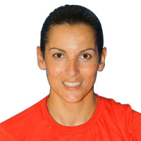 Rossella Giorgi