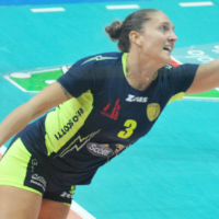 Serena Masino