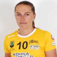 Mari-Liis Graumann