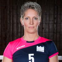 Krisztina Magyar