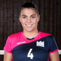Gabriella Benedek