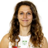 Barbara Sokolińska