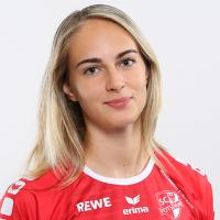 Sandra Szabóová