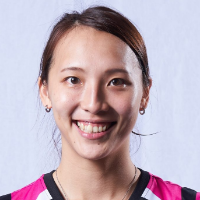 Hsiang-Ling Hsiao