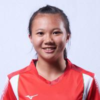 Yun-Wan Hsu
