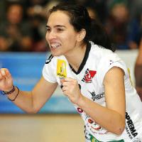 Ioana-Alexandra Pristavu