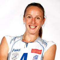 Anna Barnak-Marić