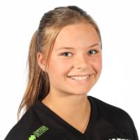 Sonja Ahlqvist